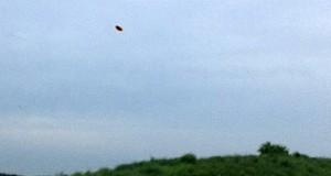 Case-57046-UFO-ftr