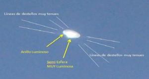 Chile-UFO-ftr
