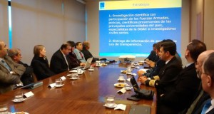 Chilean-UFO-safety-meeting-ftr