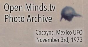 Cocoyoc-Mexico-Thumb