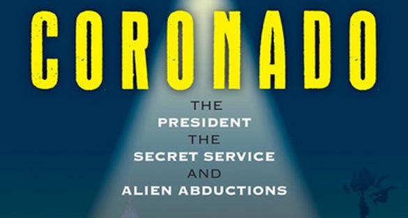 Coronado-book-cover-ftr