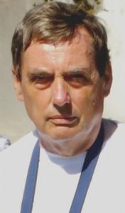 Dan D.Farcas PhD