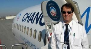 Danziger-Obama-Campaign