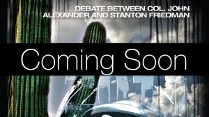 Debate-Alexander-Friedman_CS
