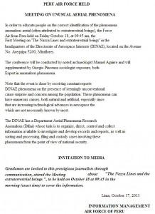 Difaa press release