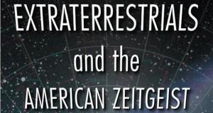 ET-Zeitgeist-cover-ftr