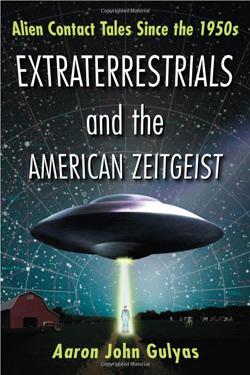 ET-Zeitgeist-cover