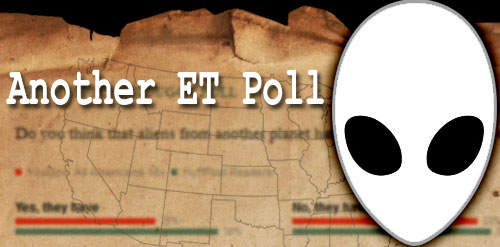 ET_poll_ftr
