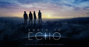 Earth-to-Echo-ftr