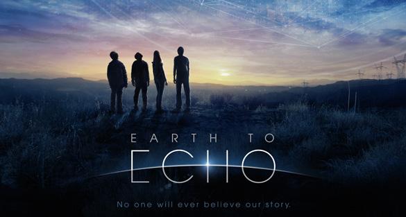 Earth-to-Echo-ftr
