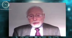 Law professor shares thoughts on UFO hearing