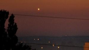 Elblag UFO 3