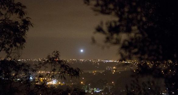 Energy-Online-UFO-City-2