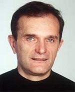 Prof. Ermanno F. Borra (Credit: ulaval.ca)