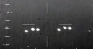 FLIR-lights-single-ftr