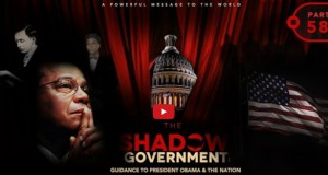 Farrakhan-Shadow-Gov