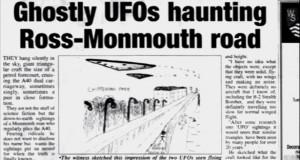 Finian-UFO-News-ftr