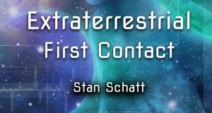 First-Contact-ftr