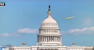 Fox-News-UFO-ftr