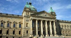 German-Supeme-Court-ftr