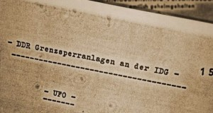 German-UFO-Files-ftr
