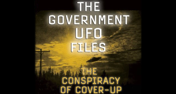 Government-UFO-Files-Book-Cover-ftr