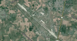 Halwara_air_base