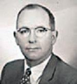 Henry Rositzke