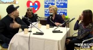 Hillary-on-Bclub-2-ftr