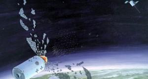 IS-anti-satellite-weapon-ftr