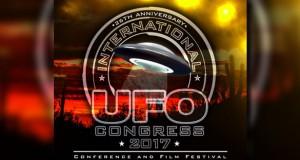 IUFOC-2017