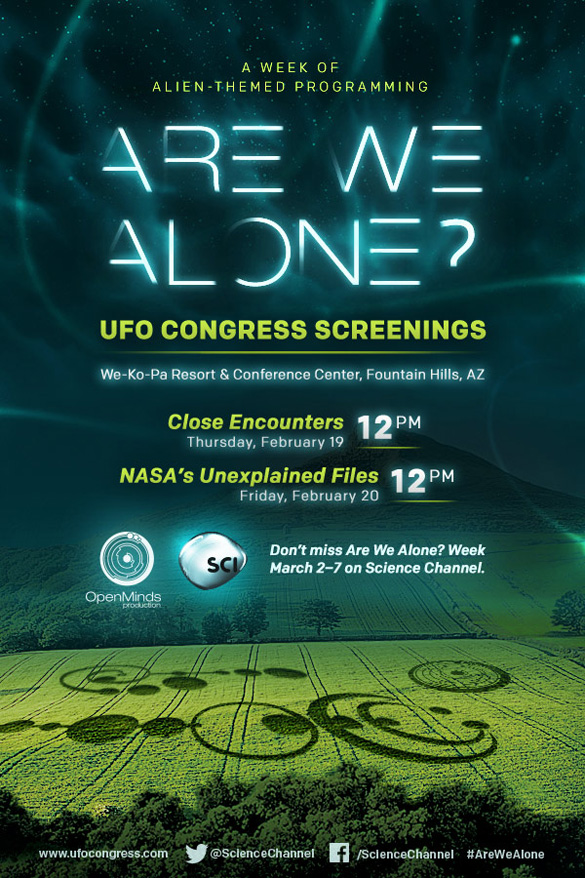 IUFOC-Science-Channel-Screenings-2015