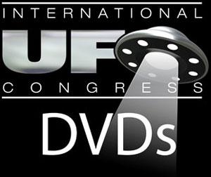 IUFOC_DVD-ad-3001