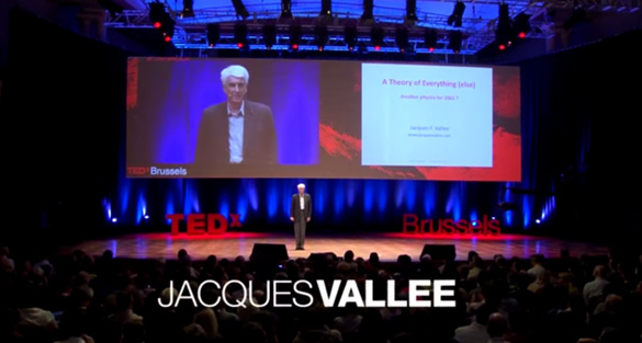 Jacques-Vallee-Ted-ftr