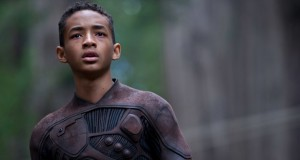 Jaden-Smith-After-Earth