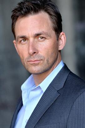 James Patrick Stuart head shot from IMDB.