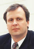 Albinas Januska