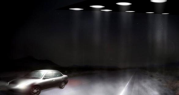 Jason-Kevin-Shawn-Black-Triangle-UFO-ftr