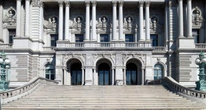 Jefferson_Building_Library_of_Congress-ftr