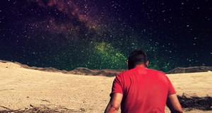 Jeremy-Corbell-Extraordinary-Beliefs