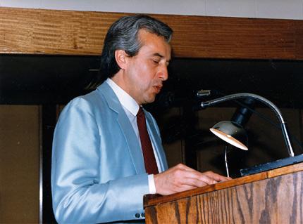 Jorge Anfruns