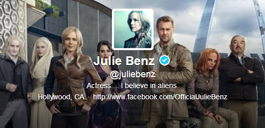 Julie-Benz-Twitter