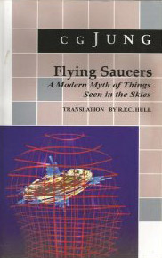 Jung-Flying-Saucers-Cover