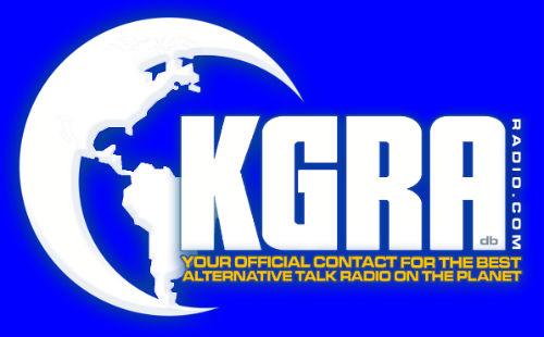 KGRA_Logo
