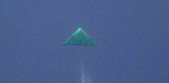 Kansas-Triangle-UFO