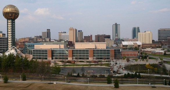 Knoxville_TN_skyline-ftr