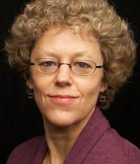 Leslie Kean