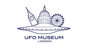 Prospective London UFO museum seeks crowd funding