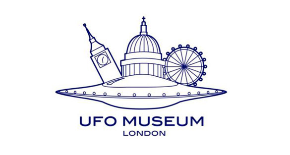 London UFO Museum
