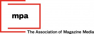 The Association of Magazine Media